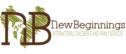 New Beginnings Adoption Services